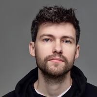 Portrait of a photographer (avatar) Мухин Александр (Alexandr Mukhin)