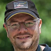 Portrait of a photographer (avatar) Philip Peynerdjiev