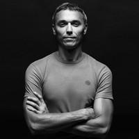 Portrait of a photographer (avatar) Востриков Сергей (Serg Vostrikov)