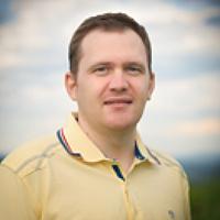 Portrait of a photographer (avatar) Chirobocea Stefan (Stefan Chirobocea)
