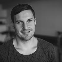 Portrait of a photographer (avatar) Цанислав Христов (Tsanislav Hristov)