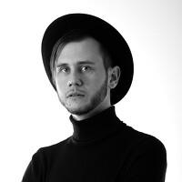 Portrait of a photographer (avatar) Лазарев Алексей (Aleksey Lazarev)