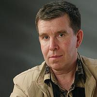 Portrait of a photographer (avatar) Дмитрий Ругис (Dmitriy Rugis)