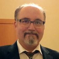 Portrait of a photographer (avatar) Сергей Тимощук (Sergey Timoschuk)