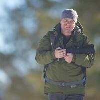 Portrait of a photographer (avatar) Жданов Дмитрий (Dmitry Zhdanov)