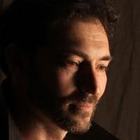Portrait of a photographer (avatar) Родислав Дрибен (Rodislav Driben)