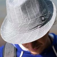 Portrait of a photographer (avatar) Евгений Грин