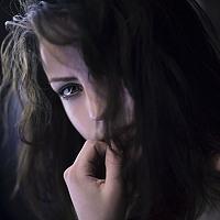 Portrait of a photographer (avatar) Маргарита Жуковкая (Margarita Zhukovskaja)