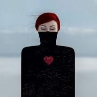 Portrait of a photographer (avatar) Бурмистрова Ольга (Olya Burmistrova)