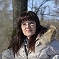 Портрет фотографа (аватар) Шипунова Ирина (Shipunova Irina)