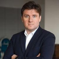 Portrait of a photographer (avatar) Тавадзе Леван (Tavadze Levan)
