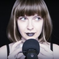 Portrait of a photographer (avatar) Леа (Léa)
