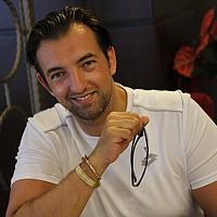 Portrait of a photographer (avatar) Serkan