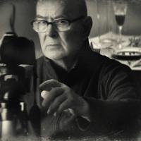 Портрет фотографа (аватар) Georg Stein