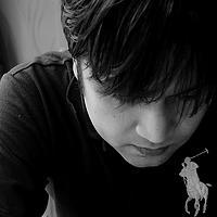 Portrait of a photographer (avatar) MD Tanveer Hassan Rohan