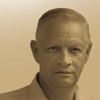 Portrait of a photographer (avatar) Петров Игорь (Igor Petrov)