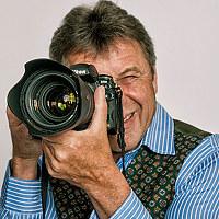 Portrait of a photographer (avatar) Иванов Cергей (Sergej Ivanov)
