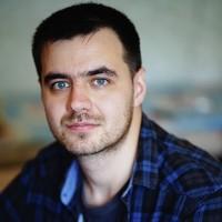 Portrait of a photographer (avatar) Маннанов Ренат (Renat Mannanov)