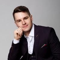 Portrait of a photographer (avatar) Зыбин Виталий (Vitaliy Zybin)