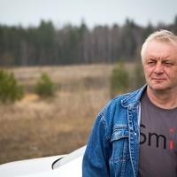Portrait of a photographer (avatar) Тарасов Александр (Aleksandr  Tarasov)