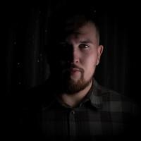 Portrait of a photographer (avatar) Галеев Эдуард (Galeev Eduard)