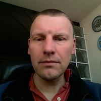 Portrait of a photographer (avatar) Филоненко Андрей (Filonenko Andrej)