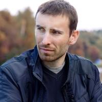 Portrait of a photographer (avatar) Александр Макушин (Alexander Makushin)
