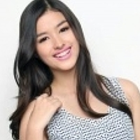 Portrait of a photographer (avatar) lizamartin (Liza)