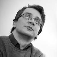 Portrait of a photographer (avatar) Алексей Котлов (Alex Kotlov)