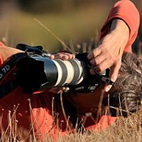 Portrait of a photographer (avatar) Богдан (Bogdan Stoyko)