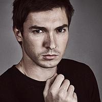 Portrait of a photographer (avatar) Martfolio