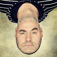Portrait of a photographer (avatar) Cedrowicz Janusz (Janusz Cedrowicz)