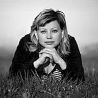 Portrait of a photographer (avatar) Татьяна Жеребцова (Tat\'yana Zherebtsova)