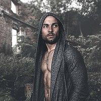 Portrait of a photographer (avatar) Бабкин Александр (Babkin Alexandr)