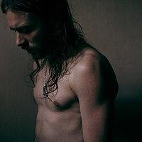 Portrait of a photographer (avatar) Билоус Дмитрий