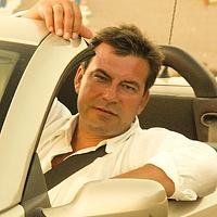 Portrait of a photographer (avatar) Клименко Геннадий (Klymenko Gennady)