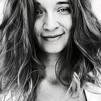 Portrait of a photographer (avatar) Анастасия Колесникова (Anastasia Kolesnikova)
