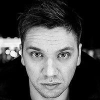 Portrait of a photographer (avatar) Новожилов Сергей (Sergey Novozhilov)
