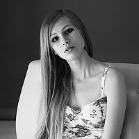 Portrait of a photographer (avatar) Долгорукова Ксения (Ksenia Dolgorukova)