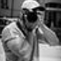 Portrait of a photographer (avatar) Atanas Donev