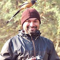 Portrait of a photographer (avatar) Gurdyal Singh