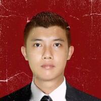 Portrait of a photographer (avatar)  Undi palapa
