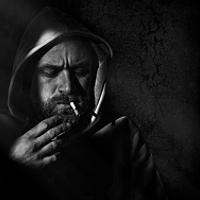 Portrait of a photographer (avatar) Тодор Танев (Todor Tanev)