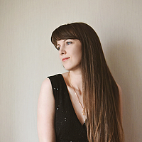 Portrait of a photographer (avatar) Полуэктова Юлия (Julia Poluektova)