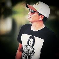 Portrait of a photographer (avatar) Fahriadi Yusuf Abdulfattah