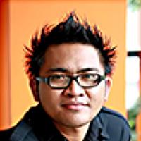 Portrait of a photographer (avatar)  Nyoman Arya Suartawan, S.T (Nyoman Arya Suartawan)