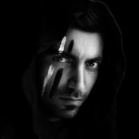 Portrait of a photographer (avatar) Ali Ghafouri