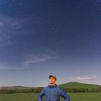 Portrait of a photographer (avatar) Marcin Sobas