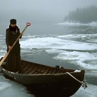 Портрет фотографа (аватар) Гармашов Сергей (Garmashov Sergey)