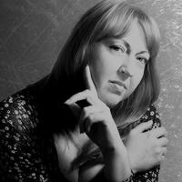 Портрет фотографа (аватар) Королева Анжелика (Anzhelika Koroleva)